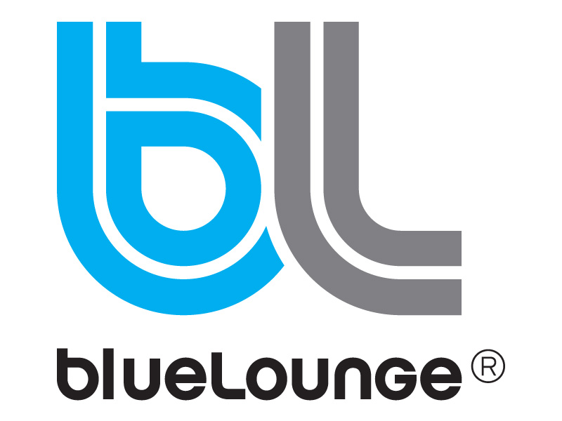 Bluelounge Cable Management Solutions
