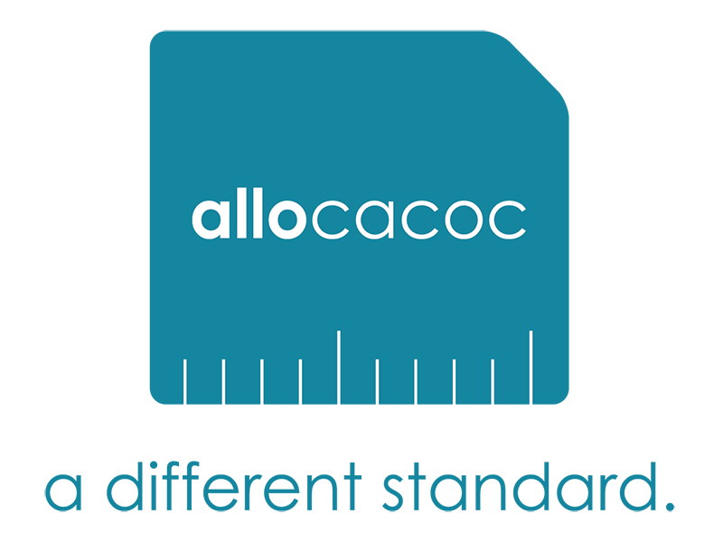 Allocacoc Smart Gifts