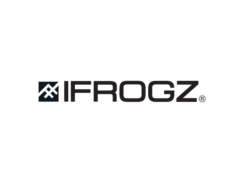 IFROGZ Wireless Headphones/Earbuds